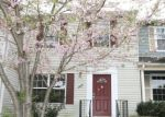 Foreclosed Home en BROCKENBROUGH DR, Dumfries, VA - 22026