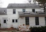 Foreclosed Home en WALDEN ST, West Hartford, CT - 06107