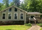 Foreclosed Home en TUSSAHAW POINT DR, Jackson, GA - 30233