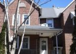 Foreclosed Home en ARCADIA ST, Bethlehem, PA - 18018