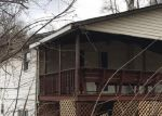 Foreclosed Home en HOPEWELL HEIGHTS RD, Aliquippa, PA - 15001