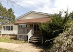 Foreclosed Home en SAMPSON ST, Conway, PA - 15027