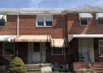 Foreclosed Home en RIVERTHORN RD, Middle River, MD - 21220