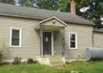 Foreclosed Home en LARKSPUR LN, Falls Creek, PA - 15840