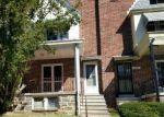 Foreclosed Home en ELKADER RD, Baltimore, MD - 21218