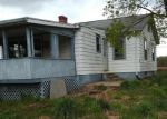 Foreclosed Home en FRENCHTOWN RD, Elkton, MD - 21921