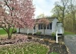 Foreclosed Home en STYVESTANDT CT, Poughkeepsie, NY - 12601