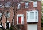 Foreclosed Home en DOUBLETREE LN, Upper Marlboro, MD - 20774
