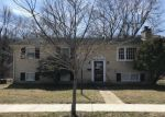 Foreclosed Home en 19TH AVE, Temple Hills, MD - 20748