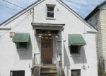 Foreclosed Home en PONTIAC AVE, Brooklyn, MD - 21225