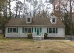 Foreclosed Home en FOREST DR, Fruitland, MD - 21826