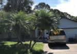 Foreclosed Home en GRACE ST, Sebastian, FL - 32958