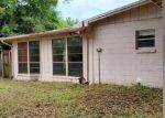 Foreclosed Home en KATHLEEN DR, Orlando, FL - 32810
