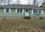 Foreclosed Home en RAMBLER ST, Bristol, CT - 06010