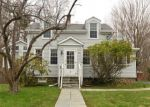 Foreclosed Home en FRENCH ST, Seymour, CT - 06483