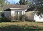 Foreclosed Home en MEADOWSIDE LN, Savannah, GA - 31405