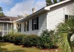 Foreclosed Home en OLD RIVER RD, Eastman, GA - 31023