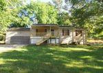 Foreclosed Home en WILLOW GATE WAY, Auburn, GA - 30011