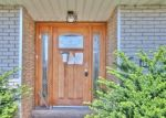 Foreclosed Home en W FAIRMONT ST, Allentown, PA - 18102