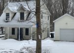 Foreclosed Home en WALNUT RD, Milford, PA - 18337