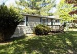 Foreclosed Home en HAZELWOOD AVE, Downingtown, PA - 19335