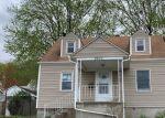 Foreclosed Home en MANNING ST, Ambridge, PA - 15003