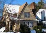 Foreclosed Home en WEST ST, Warren, PA - 16365