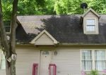 Foreclosed Home en TANNERY RD, New Tripoli, PA - 18066