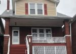 Foreclosed Home en MOUNT ROYAL AVE, Cumberland, MD - 21502