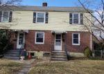 Foreclosed Home en LOUCKS RD, York, PA - 17404
