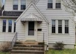 Foreclosed Home en VICKROY AVE, Johnstown, PA - 15905
