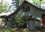 Foreclosed Home en YANKEE BUSH RD, Warren, PA - 16365