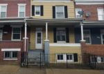 Foreclosed Home en LAURETTA AVE, Baltimore, MD - 21223