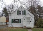 Foreclosed Home en BURLINGTON AVE, Bristol, CT - 06010