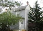 Foreclosed Home en BRAUN AVE, Severn, MD - 21144