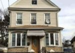 Foreclosed Home en 166TH ST, Jamaica, NY - 11434