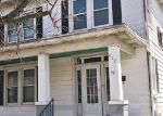 Foreclosed Home en ROBBINS ST, Cambridge, MD - 21613