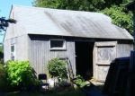 Foreclosed Home en MECHANIC ST, Jewett City, CT - 06351