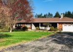 Foreclosed Home en DAISY DR, Shelton, CT - 06484