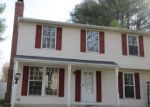 Foreclosed Home en STAG HORN PATH, Columbia, MD - 21045