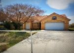 Foreclosed Home en 3RD AVE, Hesperia, CA - 92345