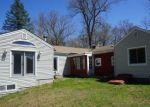 Foreclosed Home en PHOENIX ST, Vernon Rockville, CT - 06066