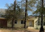 Foreclosed Home en GA HIGHWAY 129, Dry Branch, GA - 31020