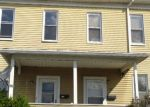 Foreclosed Home en ELLSWORTH AVE, Jeannette, PA - 15644