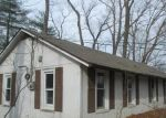 Foreclosed Home en SYCAMORE TRL, Delta, PA - 17314