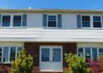 Foreclosed Home en SAGRAMORE RD, Rosedale, MD - 21237