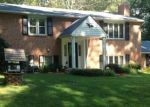 Foreclosed Home en ALL FAITH CHURCH RD, Mechanicsville, MD - 20659