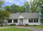 Foreclosed Home en ARMY NAVY DR, Mechanicsville, MD - 20659
