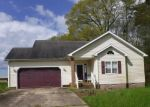 Foreclosed Home en WOODLAND CT, Snow Hill, MD - 21863