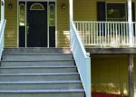 Foreclosed Home en ABINGDON RETREAT LN, King George, VA - 22485
